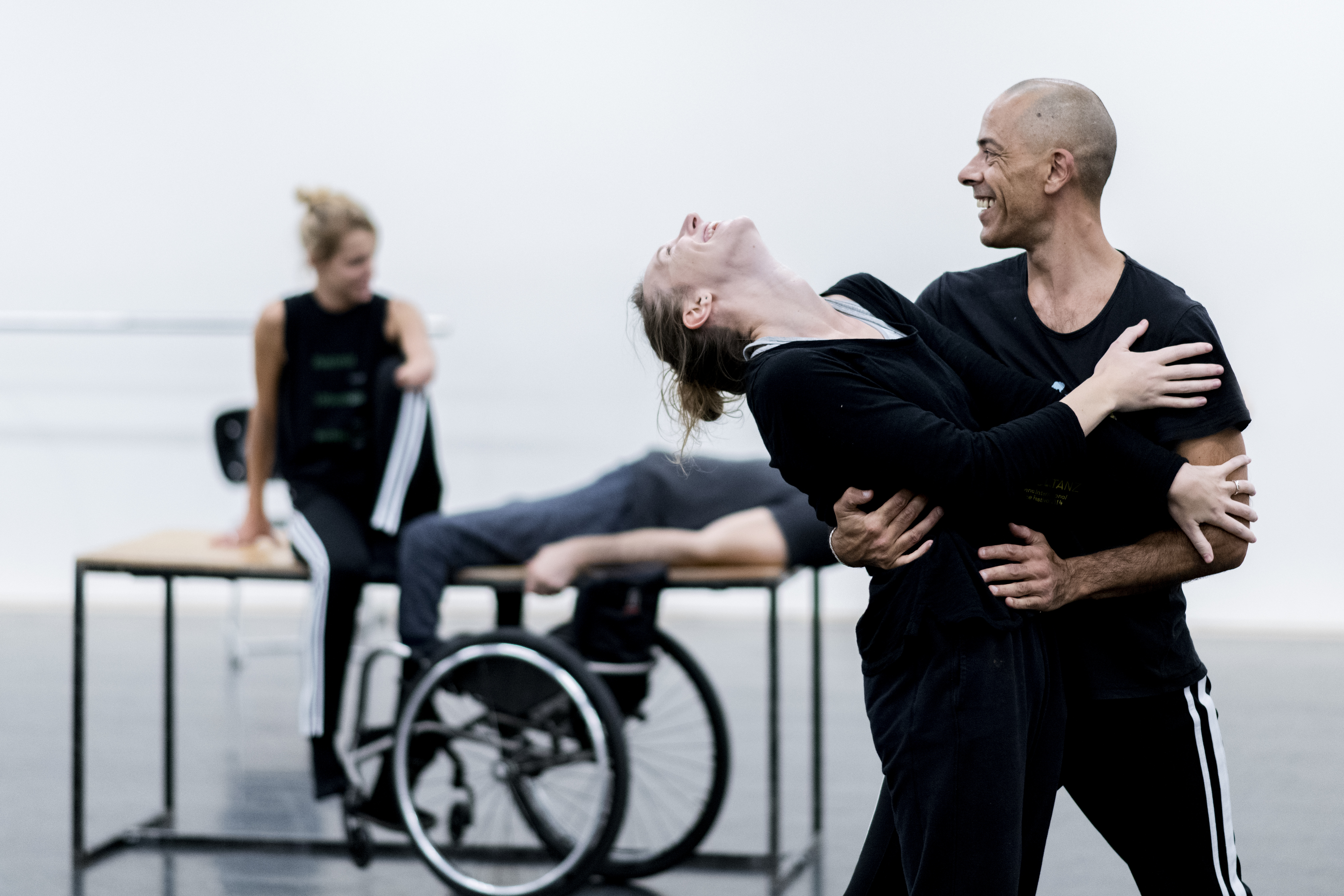 CANDOCO_Strictly_Rehearsals_7007