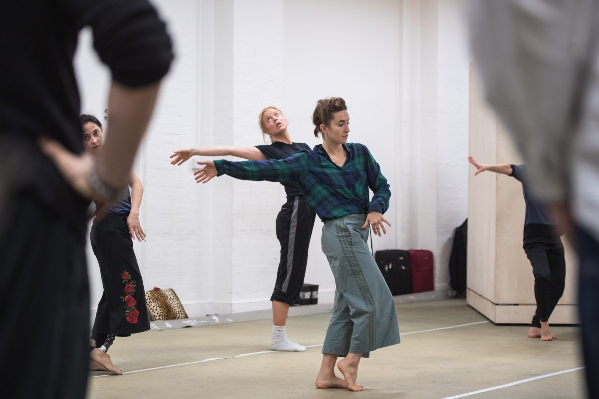 the-lost-thing-rehearsals-42© ROH. Photo by Stephen Wright.